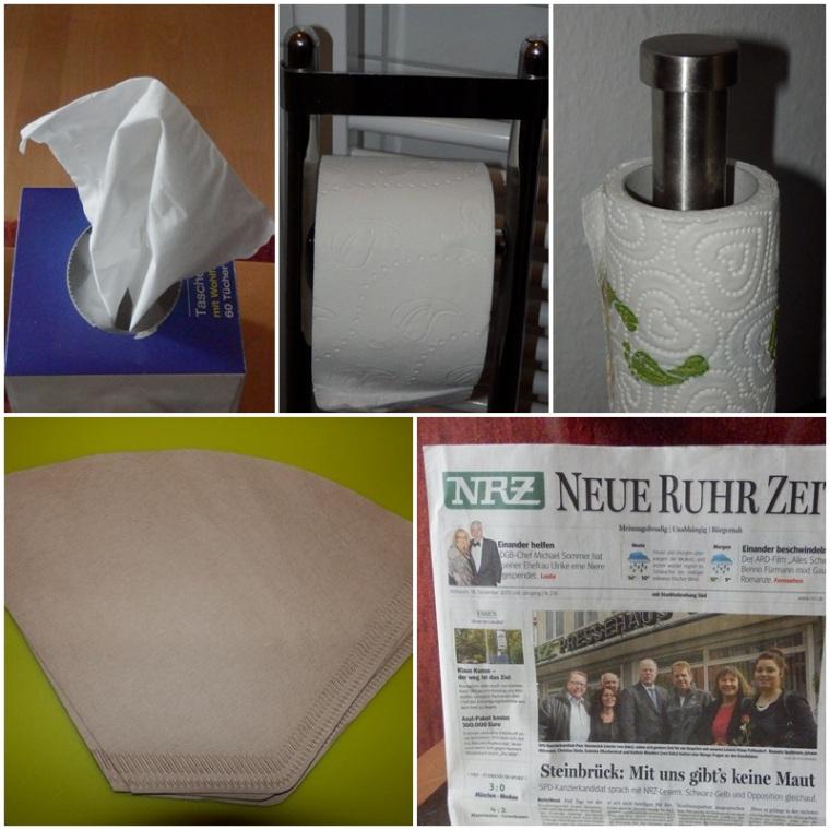 Papier-Collage2